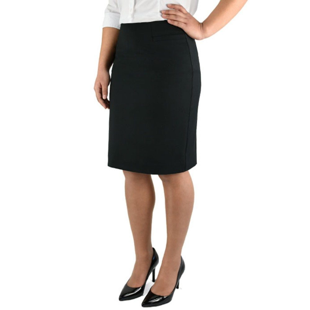 4ff8f74726 Ladies Knee Length Skirt